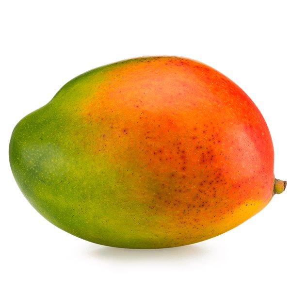 Mango oferta