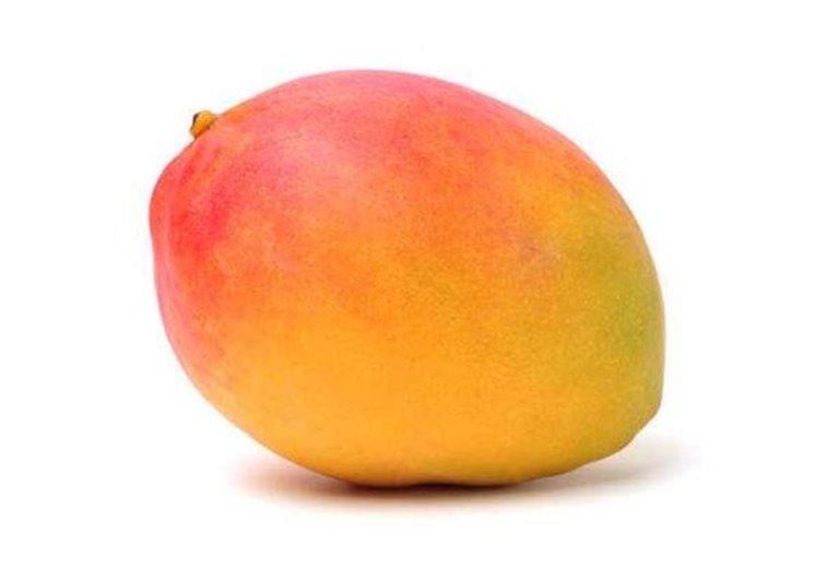 Mango (unidad 400-500gr)