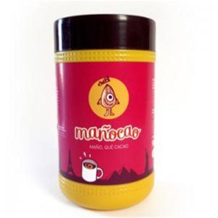 Mañocao 500gr, 1 ud
