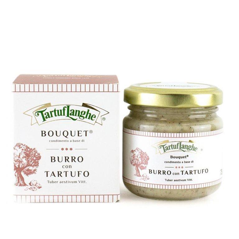 Mantequilla con Trufa, 1 ud