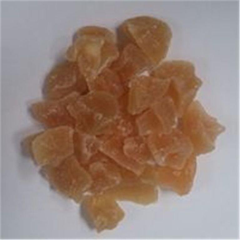 Manzana Chunk (Trozos Grandes), bandeja 250 gramos, 1 ud