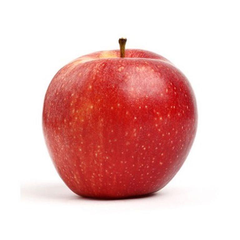Fuji Apple unit