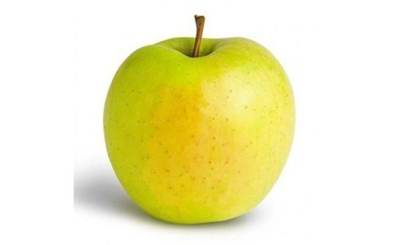 Manzana golden, 1 kg