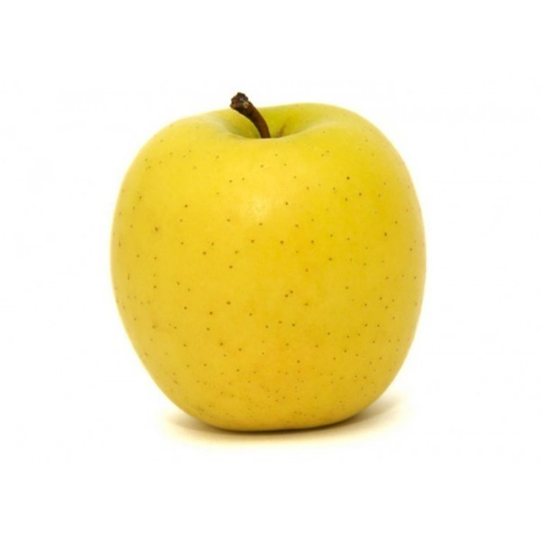 Golden Apple unit