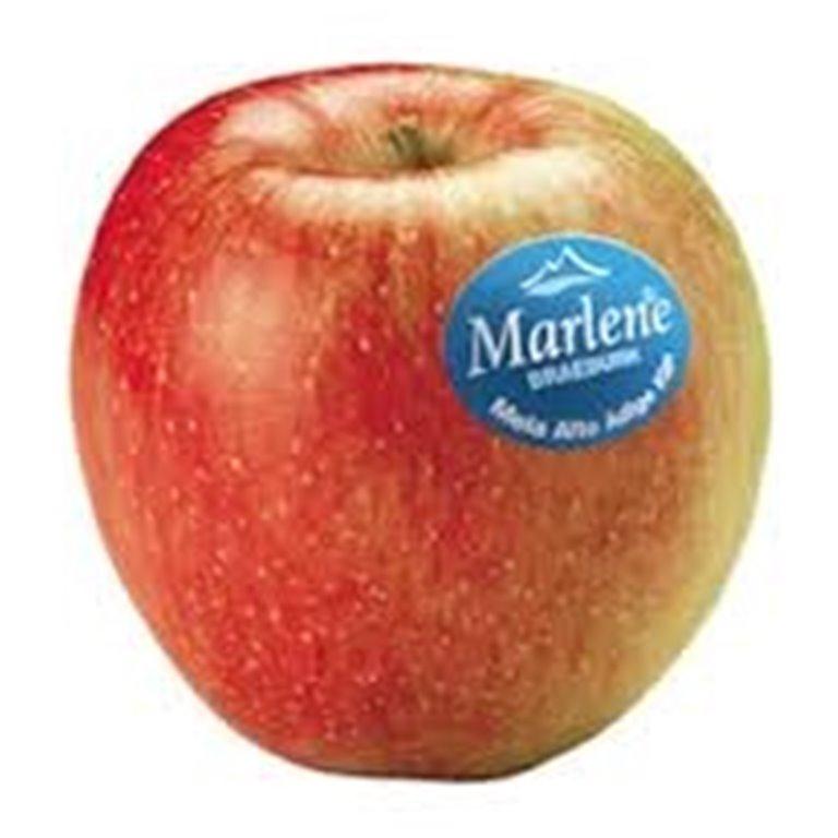 MANZANA  MARLENE, 1 kg