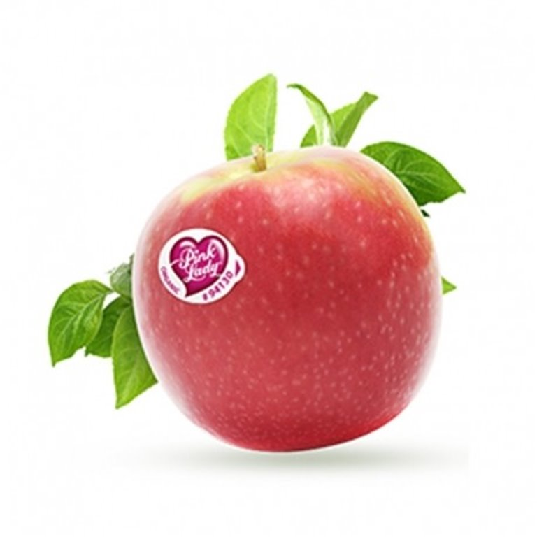 Apple Pink Lady unit