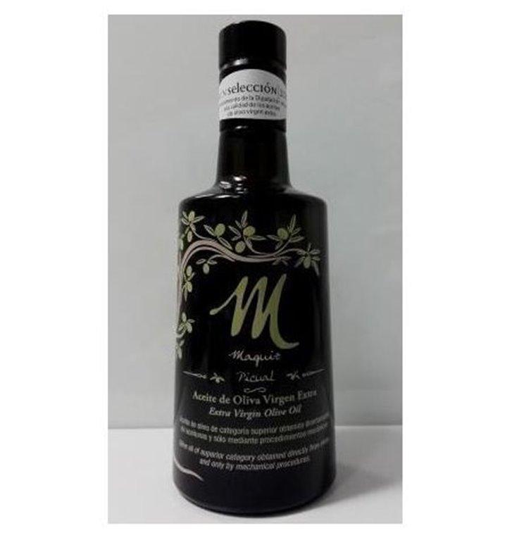 Maquiz. 250 ml., 1 ud