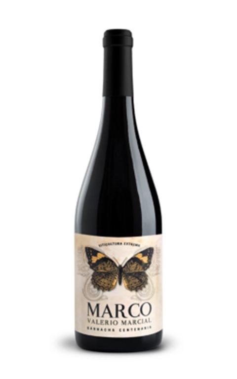 Marco Valerio Marcial