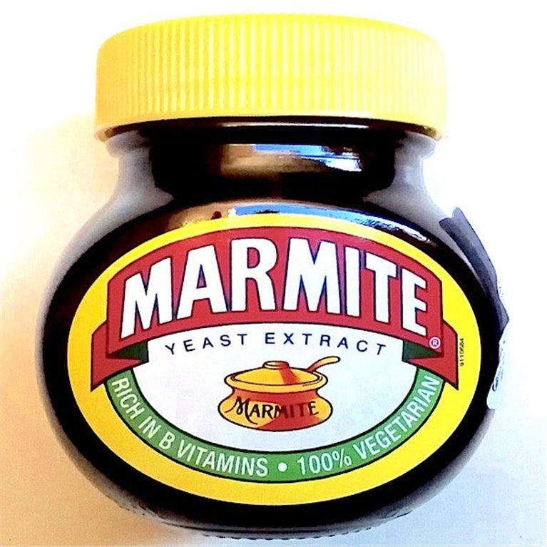 Marmite 100g, 1 ud