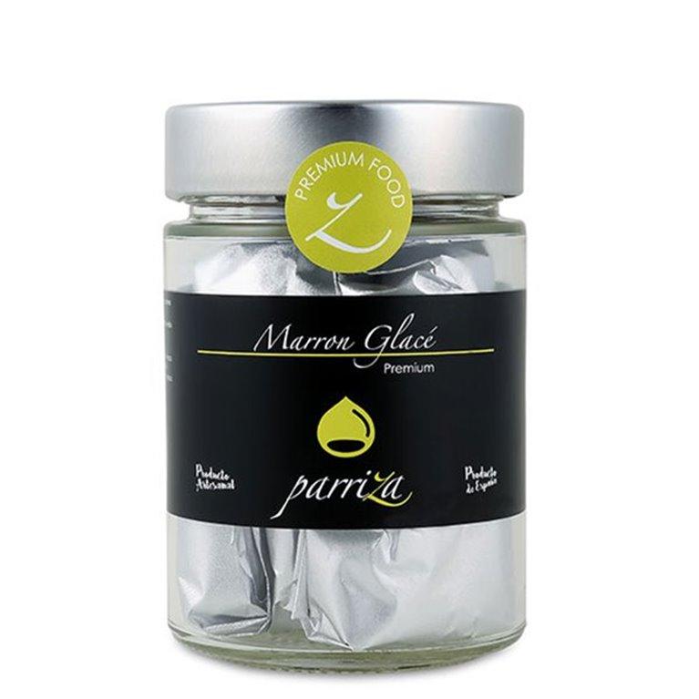 Marron Glacé Premium, 1 ud