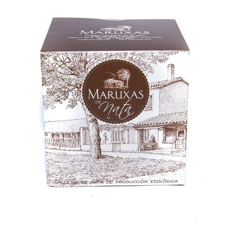MARUXAS 200 g, 1 ud