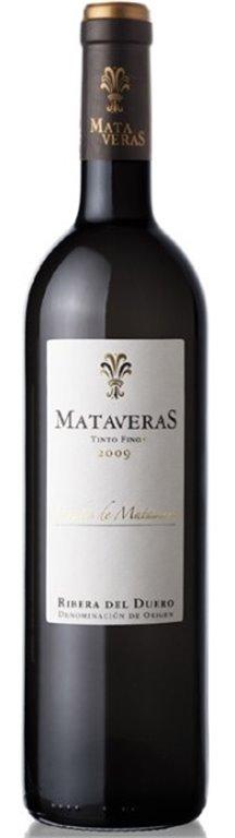 Mataveras 2016, 1 ud