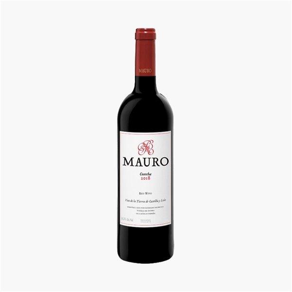 Mauro 2019 Mathusalem 6L