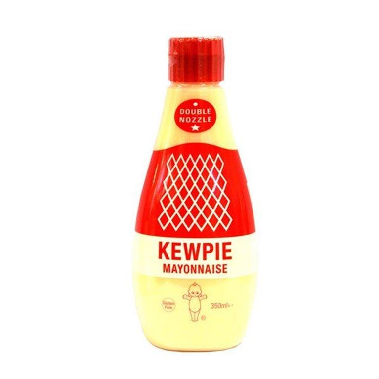 Mayo Kewpie 350ml