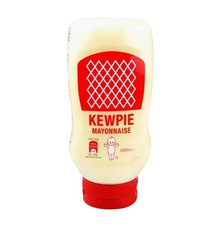 Mayo Kewpie 500ml