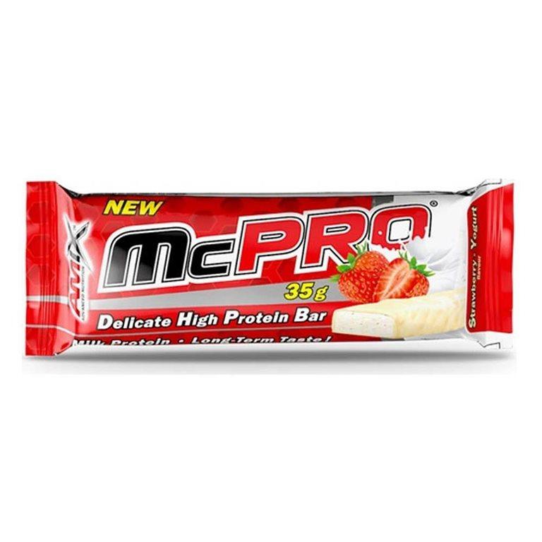 McPro 35 Gr 1 Unit