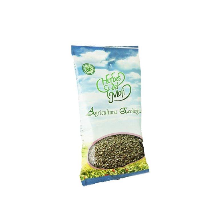 Mejorana, flor/hoja Bio Herbes del Molí