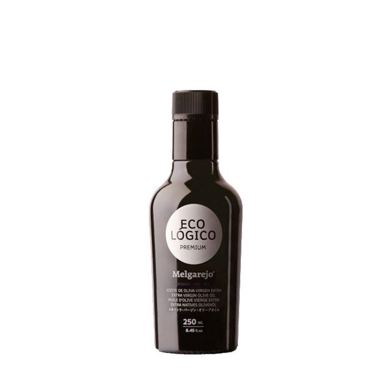 Melgarejo - Ecológico - 12 Botellas 250 ml