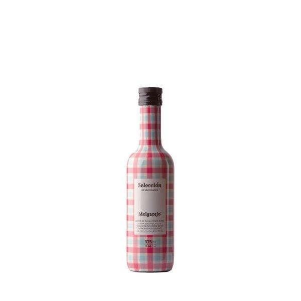 Melgarejo - Selección - Coupage - 15 Botellas 375 ml
