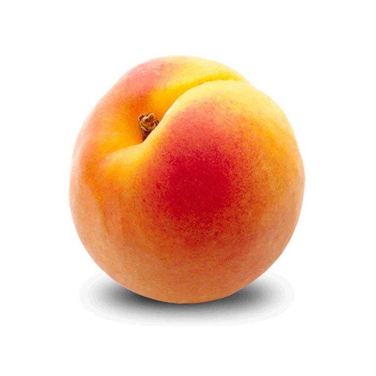 Sweet Yellow Peach 1 kilo