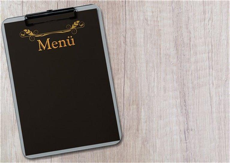 Menú semanal 10 platos