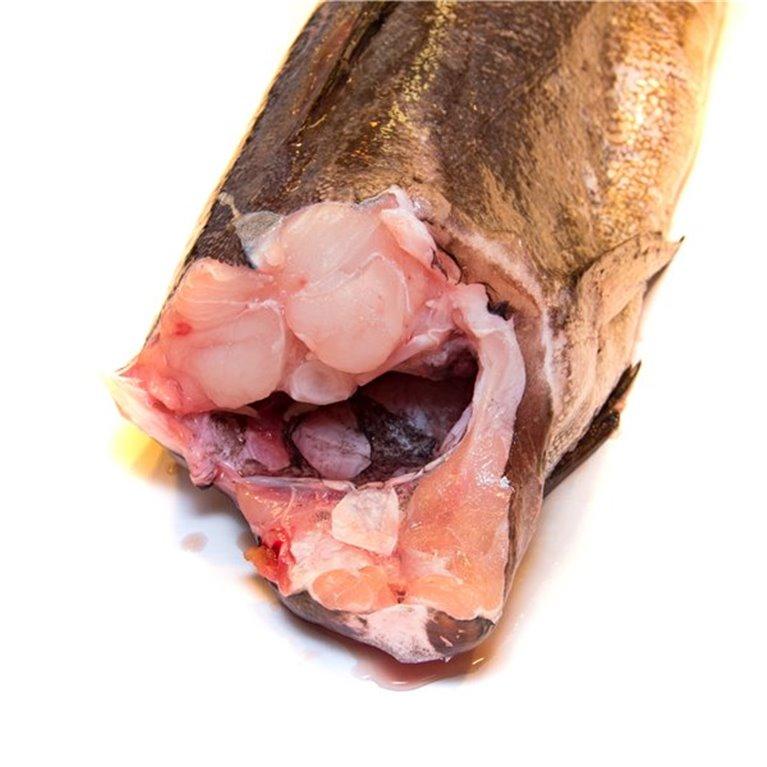 Merluza / Merluza Europea / Pescadilla, 1 kg