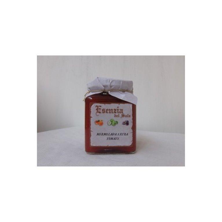 Mermelada Extra de Tomate Esenzia del Salz