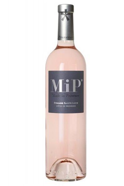 MiP Provence 2018