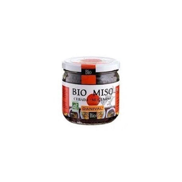 Miso De Cebada, 1 ud