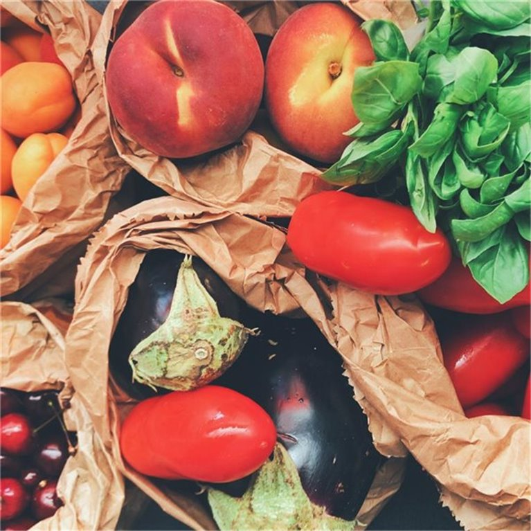Mix Básico de verduras (5,5 kg)