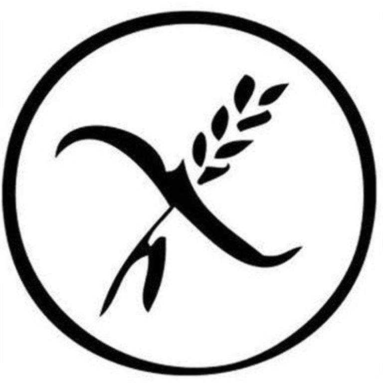 Mix para Pan de Queso Brasileño Sin Gluten 250g