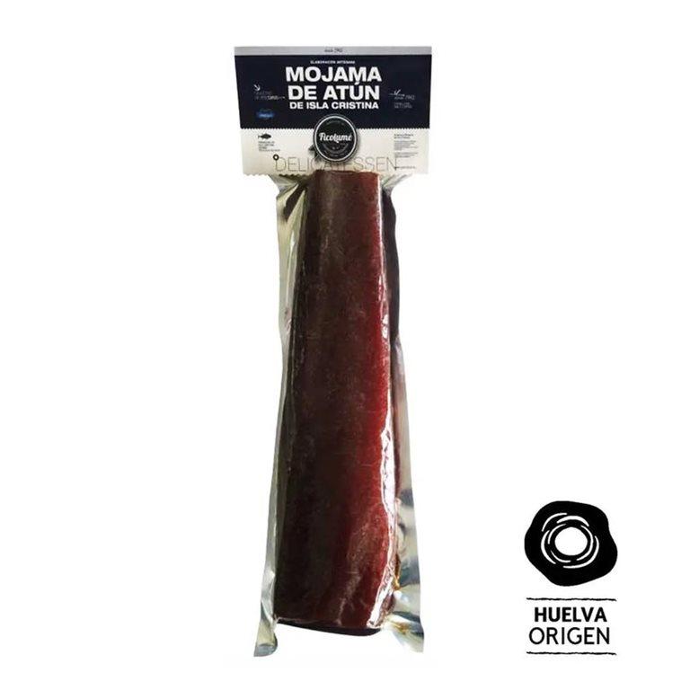 Mojama de Isla Cristina Extra