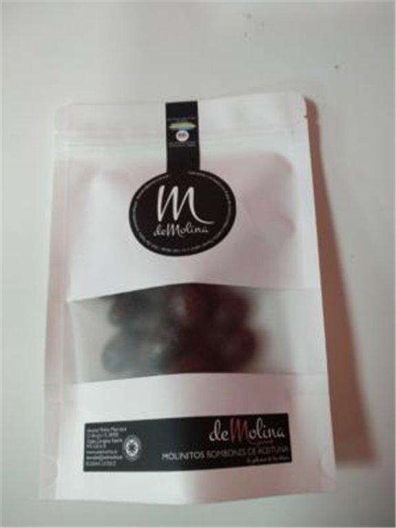 Molinitos Molina, 1 ud