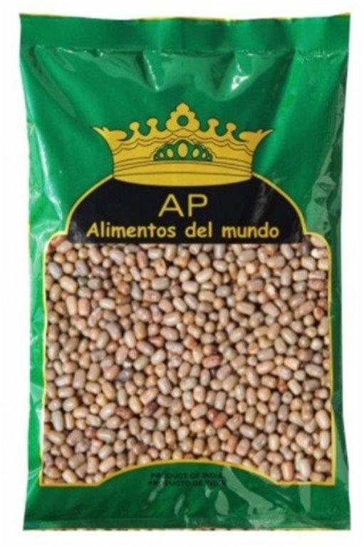 Moth Beans (Makustas Beans) 1kg