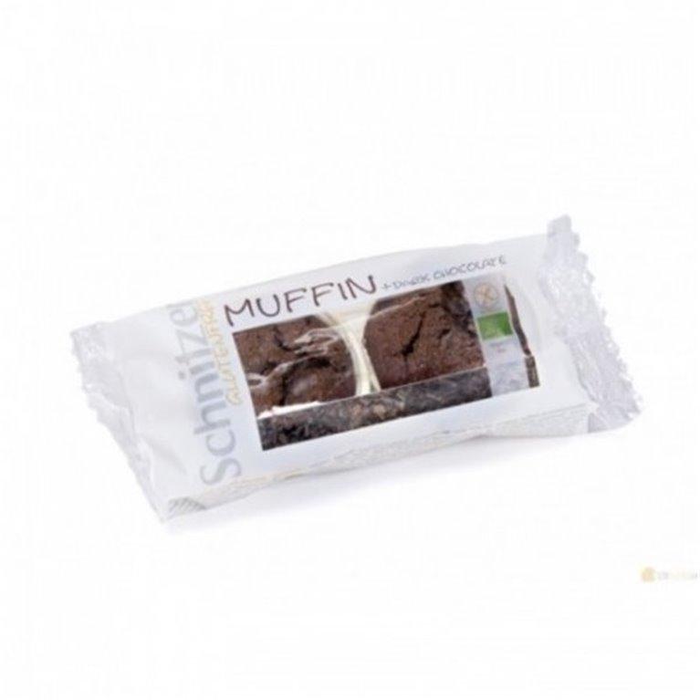 Muffin Chocolate S/G