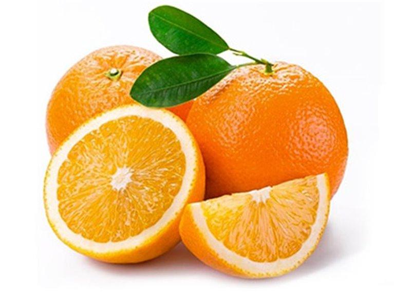 Naranja de Mesa (origen Córdoba)