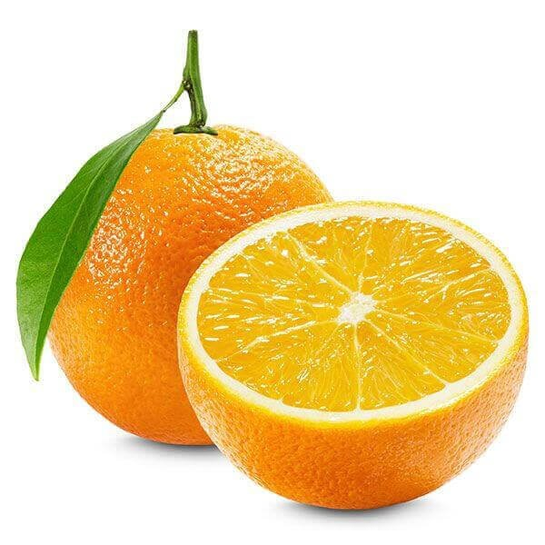 Naranja de zumo BIO - 1 kg