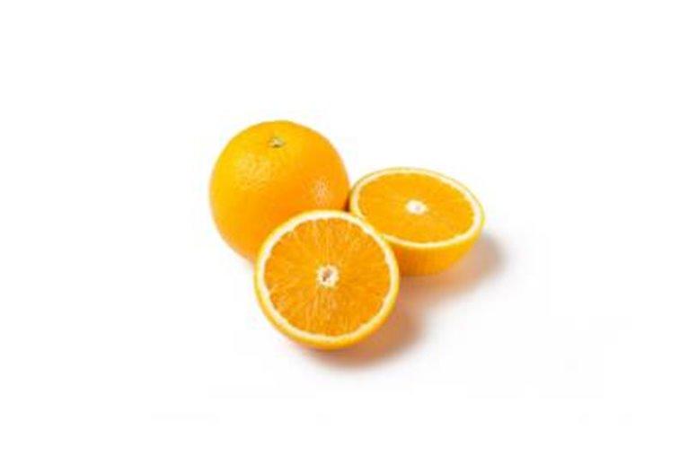 Naranja de zumo (kg)
