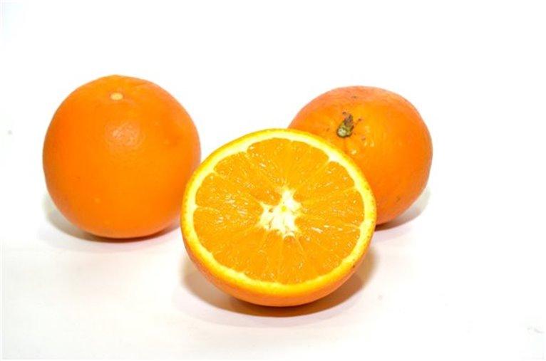 Naranja de Zumo (origen Córdoba)