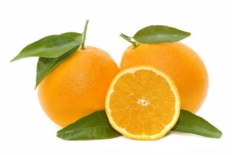Naranja (1 kg)