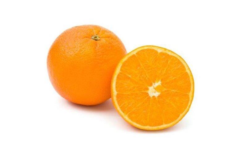 Naranjas, 1 kg