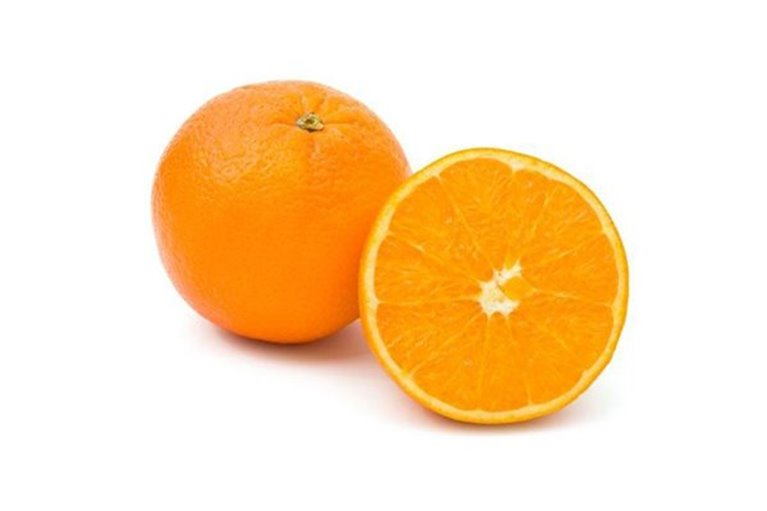 Naranjas (bolsa de 2 kg)
