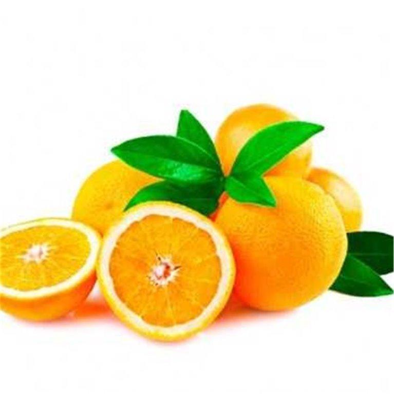 Naranjas de Mesa (900-1000gr)