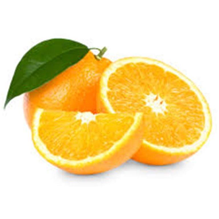 Naranjas mesa, 1 ud