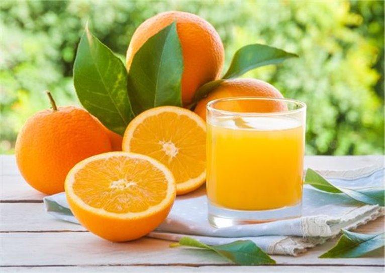 Naranjas Navalete de zumo 15kg