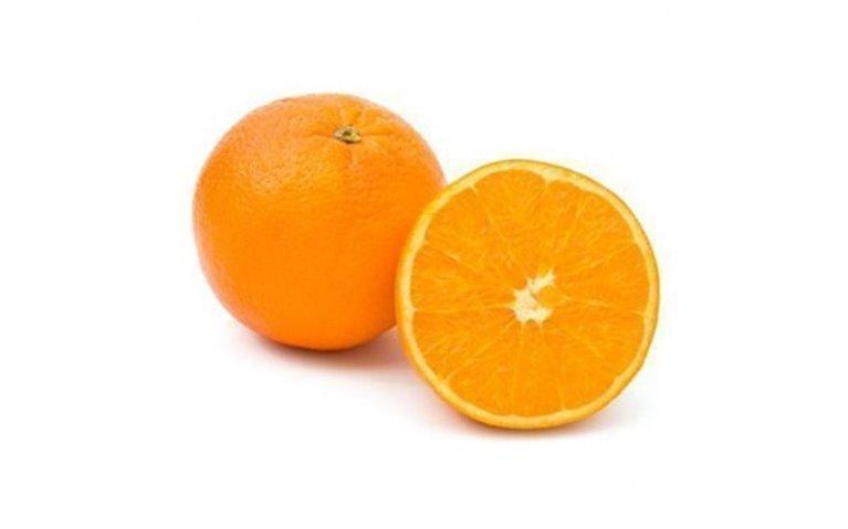 Naranjas Zumo, 1 kg