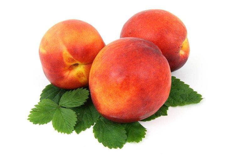 Nectarines (400-500gr)