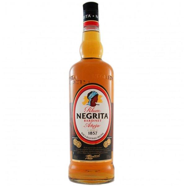 NEGRITA 1L.