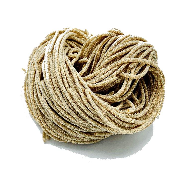 Nido de spaghetti integral Eco