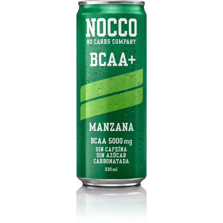 NOCCO Manzana